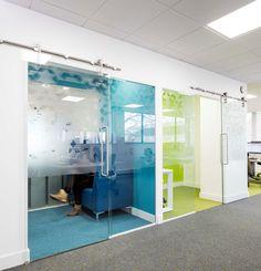 firmenich-office-design-2
