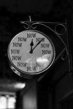 Dark Art - Watch Now