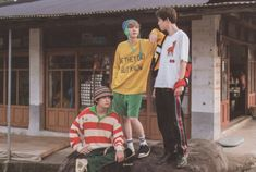 Bts Bangtan Boy, Bts Jimin, K Pop, Seokjin, Namjoon, Bts Summer Package, Bts Big Hit, Prince Of Pop, Bts Official Light Stick