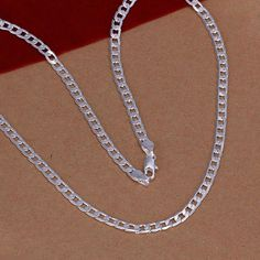 6c239d6fee4f Gold With Silver Rings  SilverBraceletIndian ID 4030603591   SilverEarringsMexico Collar De Hombres