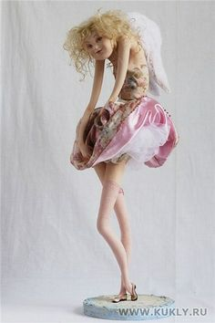 SIMONA - «Angelina.jpg» on Yandex  http://fotki.yandex.ru/users/elena-komarov/view/605646/?page=1