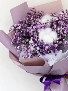 Most Beautiful, Floral Wreath, Bouquet, Purple, Flowers, Inspiration, Biblical Inspiration, Florals, Purple Stuff