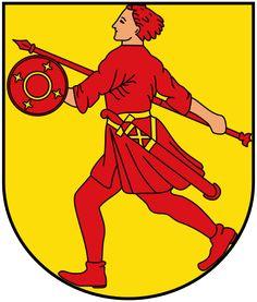 District of Wilhelmshaven (urban), Land: Lower Saxony, Germany #Wilhelmshaven #Germany (L17156)