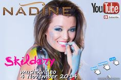 Music Video Song, Music Videos, You Yube, Me Me Me Song, Love Songs, Afrikaans, Port Elizabeth, Miley Cyrus, South Africa