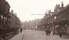 Barber Road Sheffield Sources Of Iron, Industrial Development, Sheffield Wednesday, Derbyshire, Old Photos, Yorkshire, About Uk, Barber, Rome