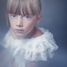 Young petite little girls amateur xxx photo 626