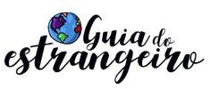 logo Quiche Lorraine, Pavlova, Logo, Memes, Ratatouille Recipe, Recipes, Travel, Europe, Logos
