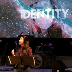 """Sermon highlight from last Sunday: """"We know that God doesn't have a gender but we still use male pronouns and call God 'Father.' Why is this a problem?   If man and woman are both created in God's image, then seeing God just as 'masculine' means we see only half of God.  When we open ourselves to see God's 'feminine' qualities, then it is easier to see the image of God in other people. If you see God as compassionate and nurturing, you are more likely value those qualiti..."""