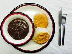 large-chocolate-gravy1-1024x768.jpg (1024×768)