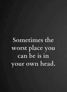365 Depression Quotes and Sayings About Depression Nadine Bausch – Inspirational Quotes Quotes Deep Feelings, Mood Quotes, Positive Quotes, Motivational Quotes, Deep Life Quotes, Quotes Quotes, Single Life Quotes, Qoutes Deep, Sadness Quotes