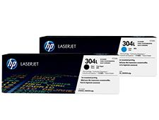 Ink cartridges , toner & paper. HP Printer Supplies | HP® Official Store
