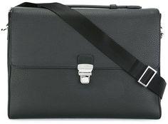 Boss Hugo Boss laptop bag Leather Laptop Bag, Laptop Case, Hugo Boss, Gentleman, Black Leather, Bags, Leather Laptop Messenger Bag, Handbags, Gentleman Style