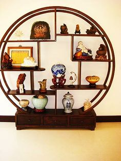 http://www.itsmorethanasip.com/images/furniture/ancient_furniture_display_items/furniture_01_b.jpg