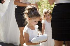 wedding photo studio