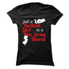Turkish girls in ᗕ New-JerseyShow your strong pride of where you were born (mother country) with this awesome design. Get yours now.Turkey, Turkish girl New-Jersey