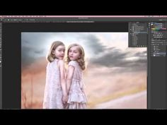 Using the new radial filter in Adobe Lightroom 5 to soften the background of an image and draw the viewers attention to the main subject.