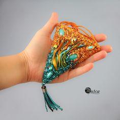 http://mosca-sutasz.blogspot.com/