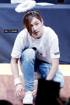 srsly whenever i see junghan i scream YOU ARE MY ANGEEEEEEEL