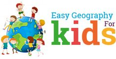 Easy Geography For kids Geography Activities, Geography For Kids, Activities For Kids, Continents And Countries, Enrichment Programs, Earth Surface, Activity Sheets, Social Studies