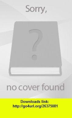 Exploring Irish Mammals (9781860590931) Tom Hayden, Rory Harrington , ISBN-10: 1860590934  , ISBN-13: 978-1860590931 ,  , tutorials , pdf , ebook , torrent , downloads , rapidshare , filesonic , hotfile , megaupload , fileserve
