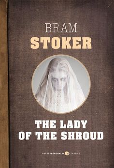 In 1897, Bram Stoker popularized the vampire with his gothic horror novel Dracula, inspiring countless interpretations of the undead figure that feasts on the blood of victims. The Irish author's o...