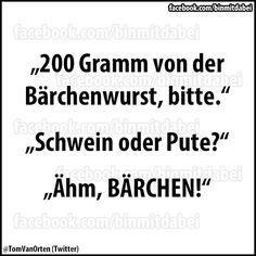 200 Gramm...