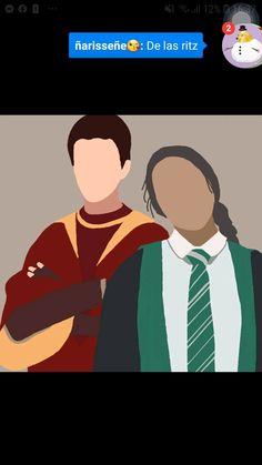 Harry Potter Canvas, Harry Potter Fan Art, Harry Potter Characters, Hogwarts, Draco Malfoy, Fanart, Backgrounds, Tumblr, Mood