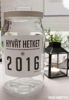 http://arjentimantteja.blogspot.fi/2016/01/hyvat-hetket-talteen.html