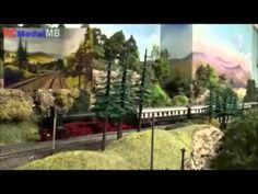 Lionel Model Trains At Model Trains Advice