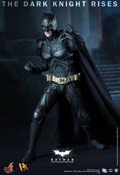Batman-Bruce-Wayne-MMSDX12-01
