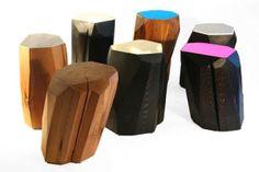 Творим и вытворяем: идеи для изготовления необычной мебели своими руками | Дачный участок