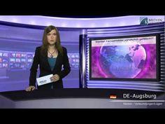 Medienkommentar: Werden Fernsehbilder vorsätzlich gefälscht?   11.Juni.2...