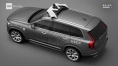 Uber tests program to help drivers save for retirement -- KingstoneInvestmentsGroup.com