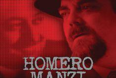 Cine con el director en La Blanco Encalada Director, Fictional Characters, White People, Movies, Artists, Fantasy Characters