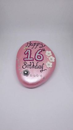 Hey, I found this really awesome Etsy listing at https://www.etsy.com/uk/listing/539662173/16th-birthday-gifts-16th-celebration