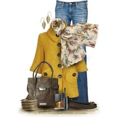 chic-outfit-ideas-7