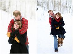 engagement-sessions-ideas-in-the-snow