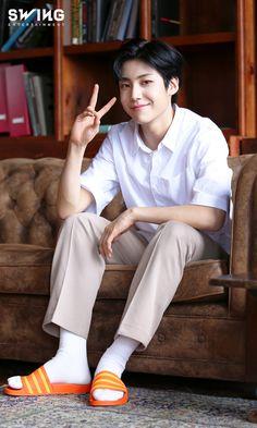 Korean Boy Bands, South Korean Boy Band, I Love You Too, My Love, Yohan Kim, Innocent Man, Mark Lee, Album Bts, Kpop Boy