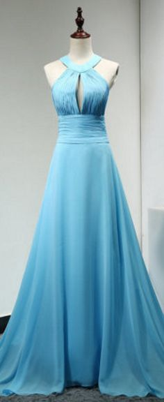 #blue  #chiffon  #prom #party #evening #dress #dresses #gowns #cocktaildress #EveningDresses #promdresses #sweetheartdress #partydresses #QuinceaneraDresses #celebritydresses #2016PartyDresses #2016WeddingGowns #2017HomecomingDresses #LongPromGowns #blackPromDress #AppliquesPromDresses #CustomPromDresses #backless #sexy #mermaid #LongDresses #Fashion #Elegant #Luxury #Homecoming #CapSleeve #Handmade #beading