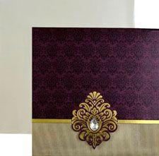 Designer wedding cards invitations jaipur pinteres stopboris Choice Image
