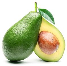Discover Avocado nutrition facts and health benefits. The average avocado has a few basic nutrition facts that some people are unaware. Avocado Face Mask, Avocado Hair, Avocado Food, Avocado Wrap, Avocado Health Benefits, Good Fats, Weight Gain, Weight Loss, Losing Weight Tips