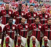 Judi Bola BCA – Milan Belum Berkualitas