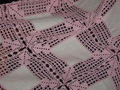 Mais alguns exemplos de linhas camilhas com rena e croché e com linho...