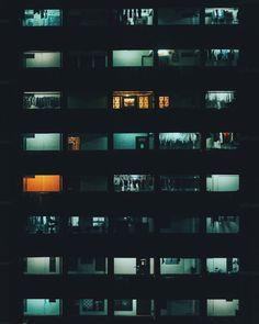 100 fotos finalistas do maior concurso de fotos do mundo – PapodeHomem  Por Denise Kwong.