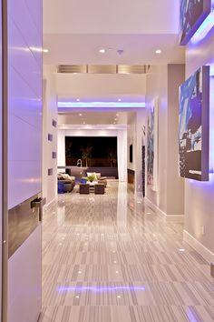 Home Room Design, Dream Home Design, Modern House Design, Home Interior Design, Dream House Interior, Luxury Homes Dream Houses, Dream Apartment, Dream House Plans, Luxury Home Decor