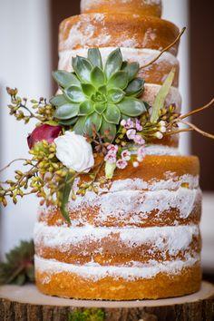 Marsala styled wedding shoot- http://fabyoubliss.com/2015/06/26/marsala-and-succulent-styled-wedding