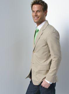 Brett Hollands by Drew Riker (2006) #BrettHollands #DrewRiker #model #supermodel #Canadian #FordModels_Chi #FordModels #NextModels #jacket #shirt