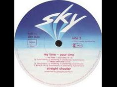 #Klassiker,#Rock,#Rock #Classics,#Shooter,#Soundklassiker,#Straight,#Time #straight #shooter    my #time   #your #time - http://sound.saar.city/?p=36138