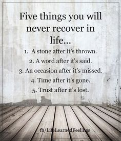 Wise Quotes, Quotable Quotes, Words Quotes, Quotes To Live By, Motivational Quotes, Short Quotes, Lost Trust Quotes, Quotes Inspirational, Best Life Quotes