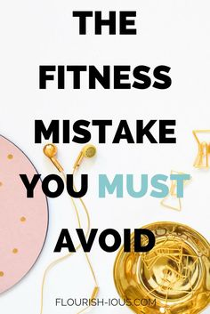 Are you finding it hard to get your daily workout in ? There is a lot of workout and gym advice out there for beginners that make it seem so easy. But not everyone wants to go to the gym weekly or has the time. If you're tired of workout plans and online trainers trying to dictate a lifestyle for you check out this article on what you really need to reach your fitness goals. Scroll through and As a bonus download my at home workout plan